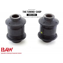 Control Arm Bushing - Front Lower - Front K200717 BAW For CHRYSLER TOWN & COUNTRY