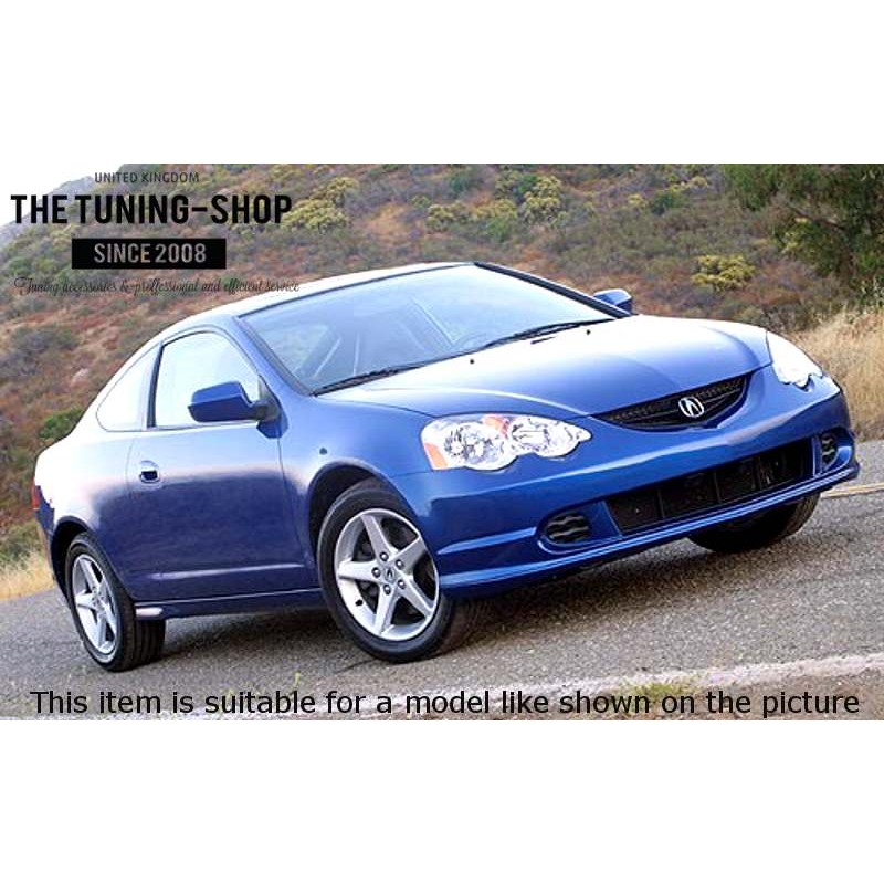 1000 Ideas About 2006 Acura Rsx On Pinterest: SHIFT BOOT Fits ACURA RSX 2002-2006 GEAR GAITER BLUE