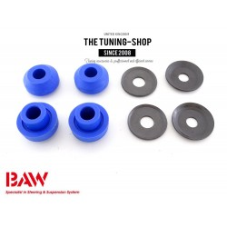 Suspension Strut Rod Bushing Kit K8768 BAW, Front To Frame For FORD WINDSTAR 1995-2003