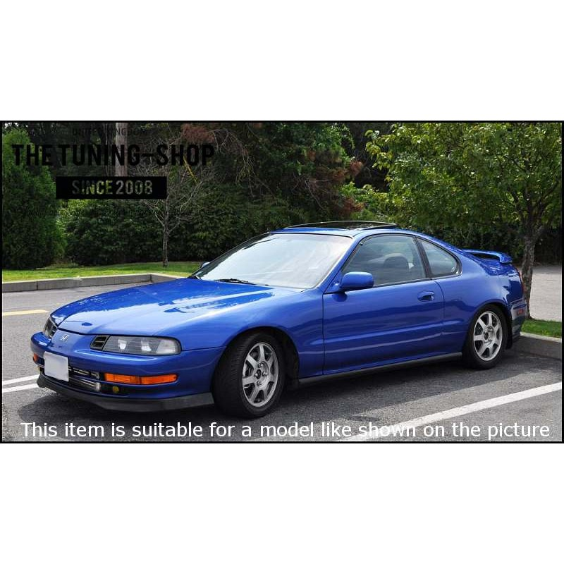 Honda Prelude 1992 1996 Control Arm: FOR HONDA PRELUDE 1992-1996 GEAR GAITER SHIFT BOOT BLACK