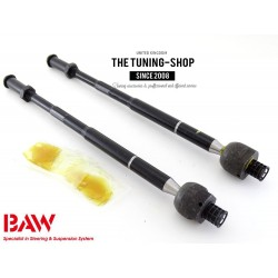 Steering Tie Rod End – Inner Left / Right 68157856AA BAW For CHRYSLER TOWN & COUNTRY