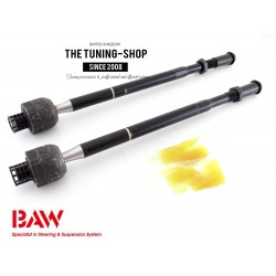 Steering Tie Rod End – Inner Left / Right EV800958 BAW For RAM 1500 2013-2016