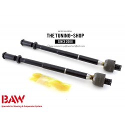 Steering Tie Rod End – Inner Left / Right 68158377AA BAW For CHRYSLER 300C DODGE CHARGER RWD