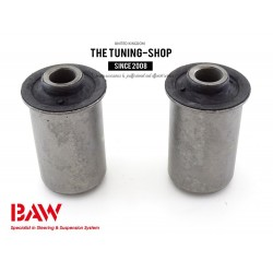Suspension Control Arm Bushing - Front Strut To Arm (Lower) K200258 BAW For JEEP	 LIBERTY	2002-2007