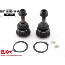 Ball Joint,  Front Upper – Right / Left FORD CROWN VICTORIA MERCURY MARAUDER