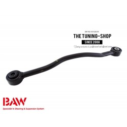 Control Arm Rear - Right Lower Rearward 68051638AB BAW For CHRYSLER 300C DODGE CHALLENGER