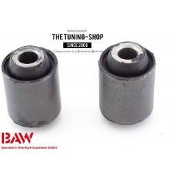 Control Arm Bushing -  Front Lower Outer K7435 BAW For CHRYSLER CIRRUS SEBRING
