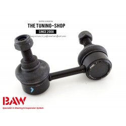 Stabilizer Link Rear Left / Right K750573 BAW  For DODGE DURANGO JEEP GRAND CHEROKEE