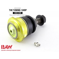 Ball Joint Front Lower Right / Left 68069648AB BAW For DODGE DURANGO JEEP GRAND CHEROKEE