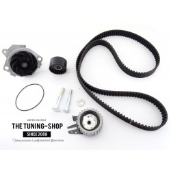 Water Pump & Timing Belt Kit BOSH 1_987_948_747 For ALFA ROMEO 147  1,9 JTD  101/115KM