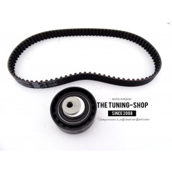Water Pump & Timing Belt Kit GATES KP15587XS For FORD FIESTA 1.4 TDCI 50KM 01'-08'