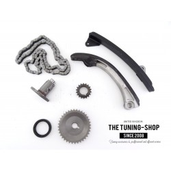 Timing Chain Kit RENAULT 77 01 476 597 For RENAULT TRAFIC II  2.0 DCI  90/115HP