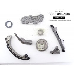Timing Chain Kit DAYKTC1018 DAYCO For TOYOTA AYGO  1.0  68KM