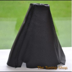 HONDA ACCORD 2003-2007 LEATHER GEAR GAITER SHIFT BOOT