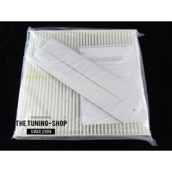 Cabin Air Filter CF1064 For Chrysler 300C DODGE CHARGER MAGNUM