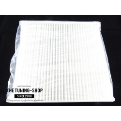 Cabin Air Filter CF1063 GKI For INFINITI FX35 FX45 G35 MITSUBISHI	LANCER