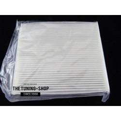 Cabin Air Filter CF1069 GKI For CHEVROLET COBALT HHR PONTIAC G5 PURSUIT SATURN ION
