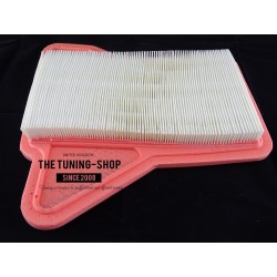 Air Filter AF9589 GKI For DODGE RAM 1500 2500 3500 PICKUP
