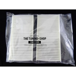 Air Filter CA9900 DNA For HUMMER H2 2003-2009 6.0L V8 / 6.2L V8