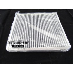 Cabin Air Filter CF1051 GKI For LEXUS IS300 RX300 TOYOTA HIGHLANDER