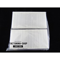 Cabin Air Filter CF1173 GKI For CHEVROLET CAPTIVA SPORT GMC TERRAIN SATURN VUE