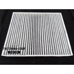 Cabin Air Filter CF1216 GKI For DODGE NITRO JEEP LIBERTY