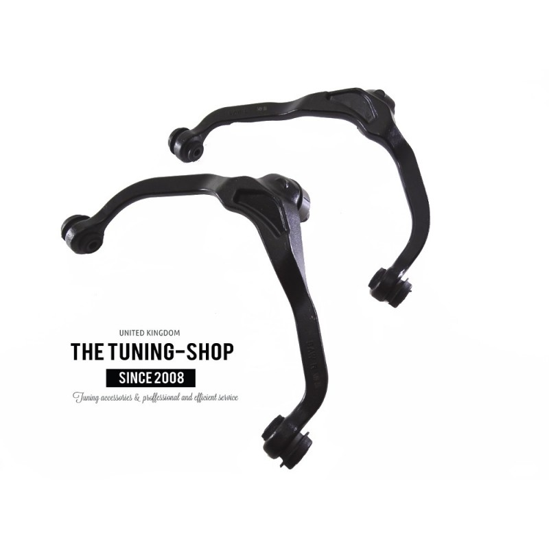 Control Arm Wball Joint Front Upper Right Left Baw Baw For Dodge Nitro Jeep Liberty on 2000 Volvo S70 Ball Joint