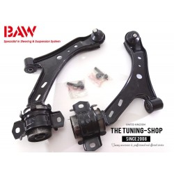 Control Arm w/Ball Joint Front Left Lower K80727 BAW For FORD MUSTANG 2005-2010