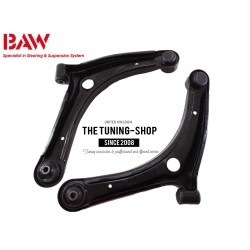 Control Arm w/Ball Joint, Front Right Lower 5105040AB BAW For DODGE CALIBER JEEP COMPASS PATRIOT