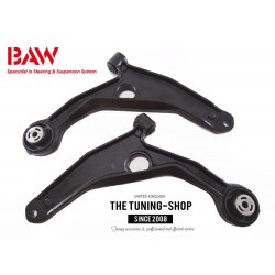 2x Control Arm Front Lower Right Left 4766424AD BAW 4766423AC BAW For CHRYSLER SEBRING DODGE AVENGER