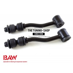 Stabilizer Link Front Left / Right K3174 BAW For JEEP CHEROKEE COMANCHE GRAND CHEROKEE