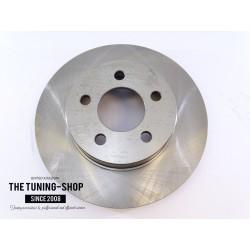 Brake Disc Rotor Front 5396 JASON 76923 For JEEP CHEROKEE WRANGLER