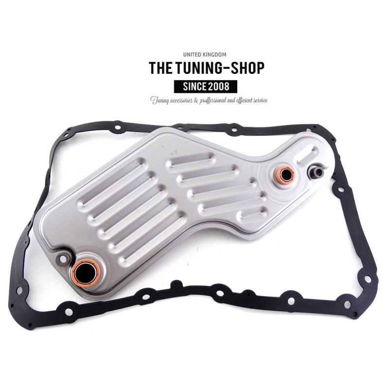 Automatic Transmission Filter TF1219 GKI For Ford Mustang Lincoln LS - The  Tuning Shop Ltd