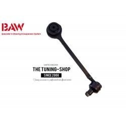 BAW Control arm front lower left side for RWD models 4782613AC  BAW for Chrysler 300C Dodge Charger Challenger Magnum New