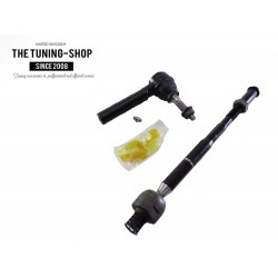 Steering Tie Rod End – Inner Right Left EV80645 BAW for CHRYSLER TOWN & COUNTRY DODGE CALIBER