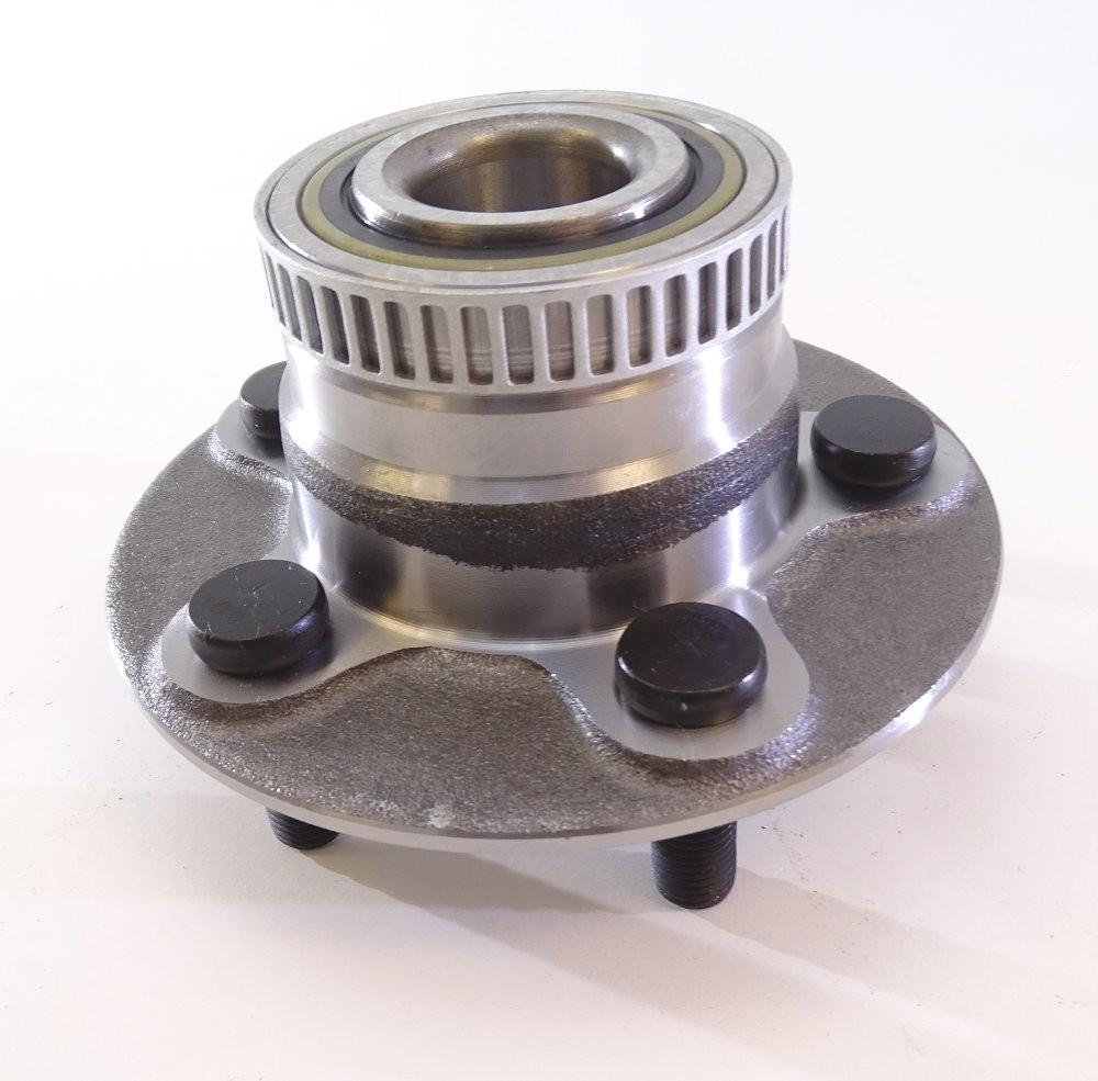 Rear wheel bearing hub assembly 512167 ultra ttb for chrysler pt cruiser dodge neon sx the tuning shop ltd