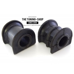 Suspension Stabilizer Bar Bushing 89645 Jeep Grand Cherokee Commander