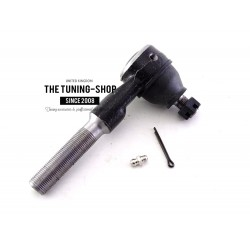 Steering Tie Rod End –  Outer Left ES80643 BAW for Jeep Grand Cherokee Commander