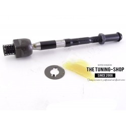 Steering Tie Rod End – Inner Left / Right EV426 BAW For HONDA ODYSSEY 2002-2004