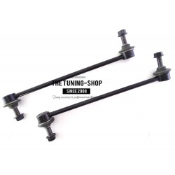 K7258 BAW Suspension Stabilizer Bar Link Front Left / Right for CHRYSLER GRAND VOYAGER TOWN & COUNTRY