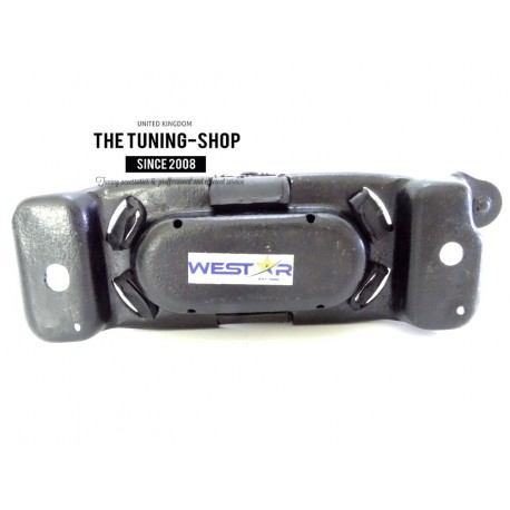 Engine Mount EM-4011 WESTAR Front Right For CHRYSLER TOWN & COUNTRY DODGE GRAND CARAVAN VOLKSWAGEN ROUTAN
