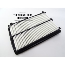 Cabin Air Filter CF1104 GKI For VOLKSWAGEN ROUTAN DODGE GRAND CARAVAN