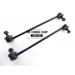 Stabilizer Link Front Left K90311 BAW For LEXUS ES300 RX300 TOYOTA AVALON CAMRY SOLARA
