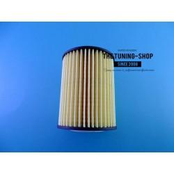 Oil Filter 10323 VIPER For CHRYSLER 300C JEEP COMMANDER GRAND CHEROKEE