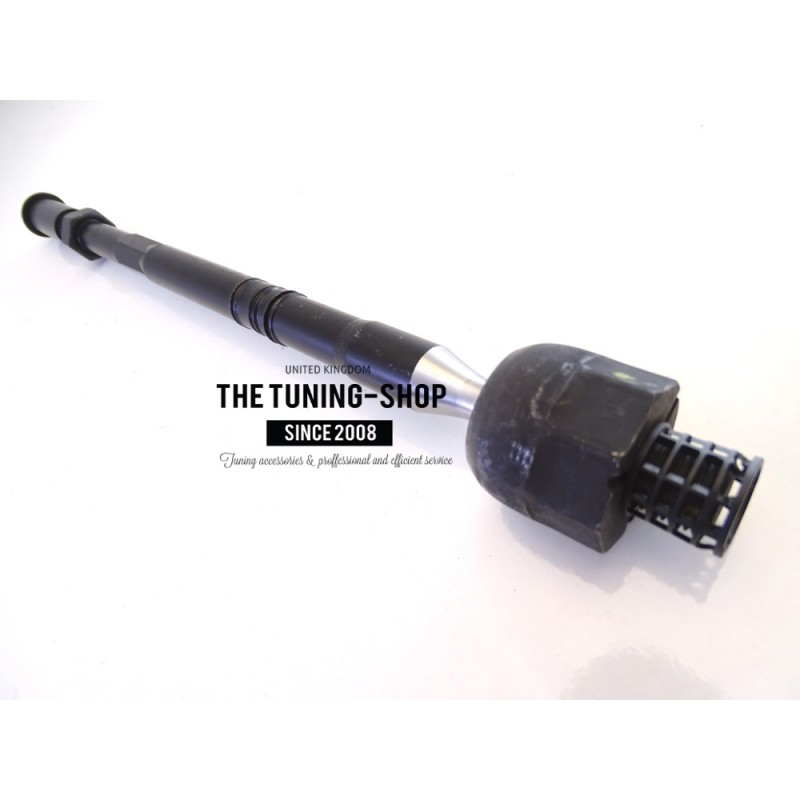 Steering Tie Rod End Inner 68224935AB BAW For JEEP CHEROKEE 2014-2017 - The Tuning Shop Ltd