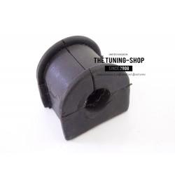 2x Stabilizer Bar Bushing Rear 61368K 14,2mm For DODGE CALIBER JEEP COMPASS PATRIOT