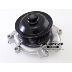 Water Pump US4119 USMW For FORD MUSTANG CROWN VICTORIA