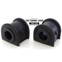 Suspension Stabilizer Bar Bushing 4302 Jeep Grand Cherokee Commander