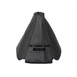 Gear Gaiter For Honda Integra DC2 1994-2001 Manual Genuine Black Leather Choice of Stitching