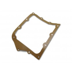 Gasket 132300 Pro King FIBER for Automatic Transmission Oil Filter FT1240 / FK-379 6 Speed